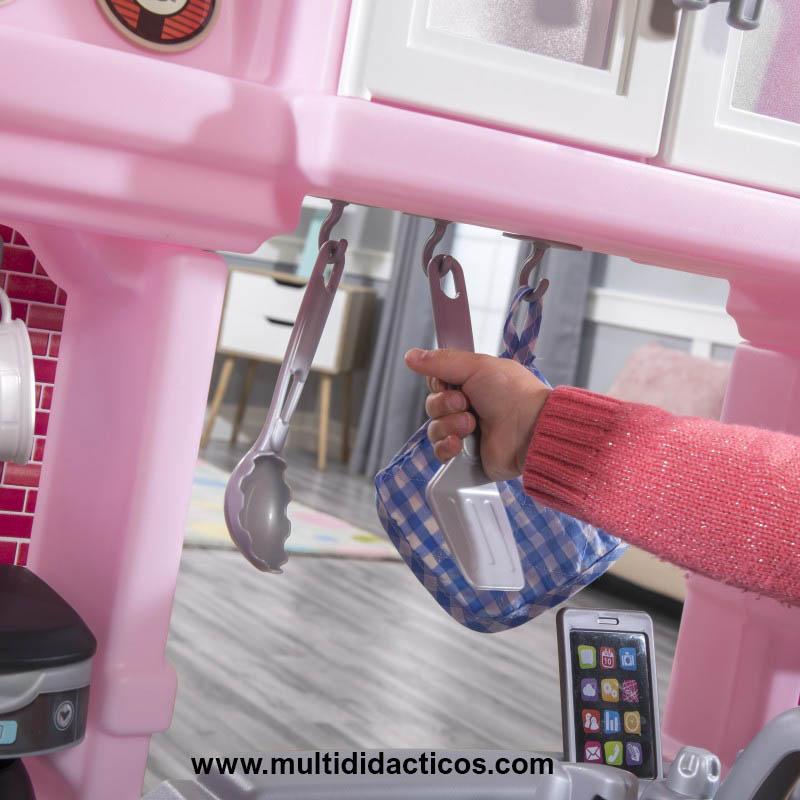 https://multididacticos.com/images/productos/peq/cocina%20juguete%20rosa%203k.jpg