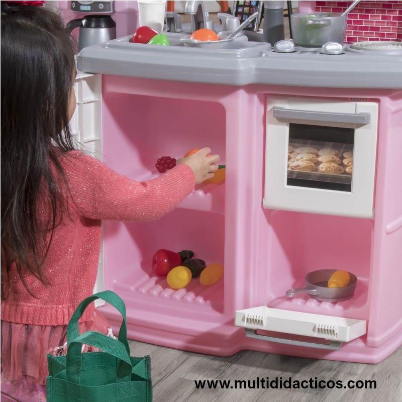 https://multididacticos.com/images/productos/peq/cocina%20juguete%20rosa%203l.jpg