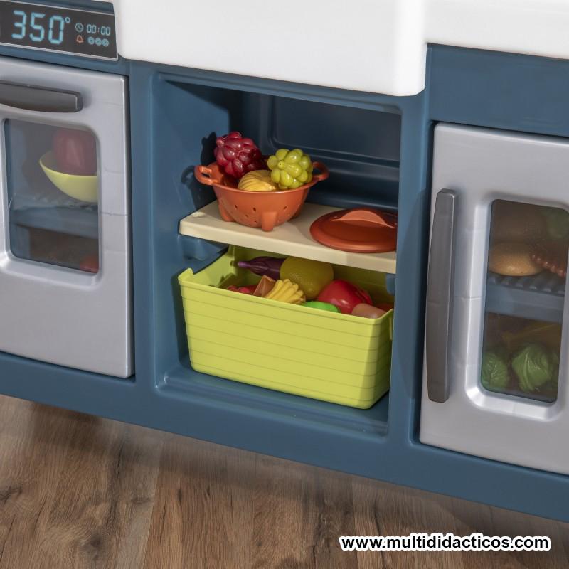 https://multididacticos.com/images/productos/peq/cocina%20moderna%2010.jpg