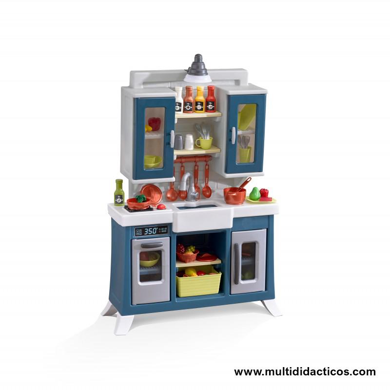 https://multididacticos.com/images/productos/peq/cocina%20moderna%2012.jpg