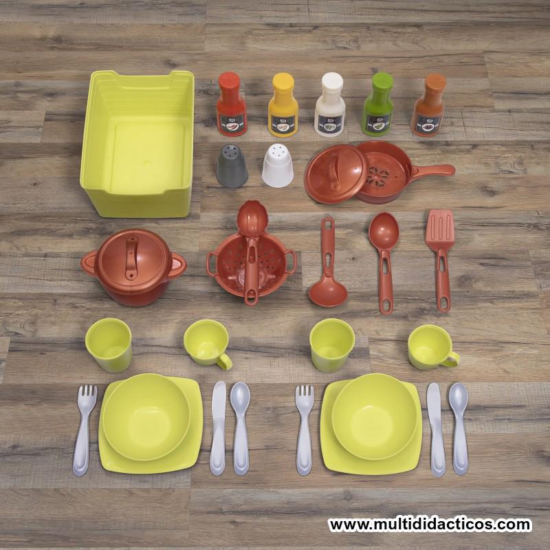https://multididacticos.com/images/productos/peq/cocina%20moderna%202.jpg