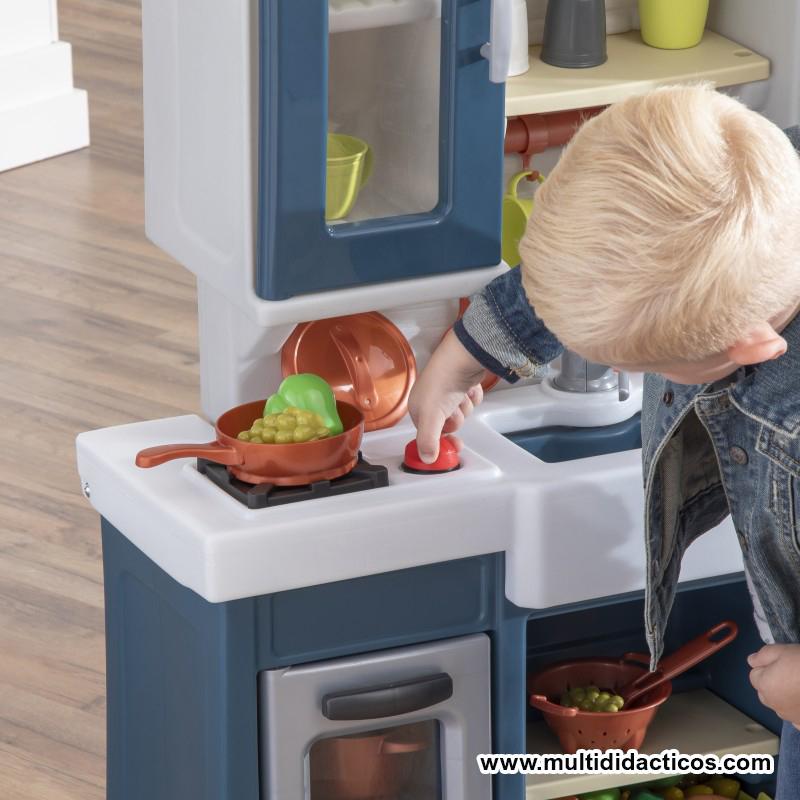 https://multididacticos.com/images/productos/peq/cocina%20moderna%203.jpg
