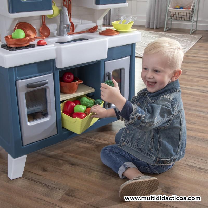 https://multididacticos.com/images/productos/peq/cocina%20moderna%208.jpg