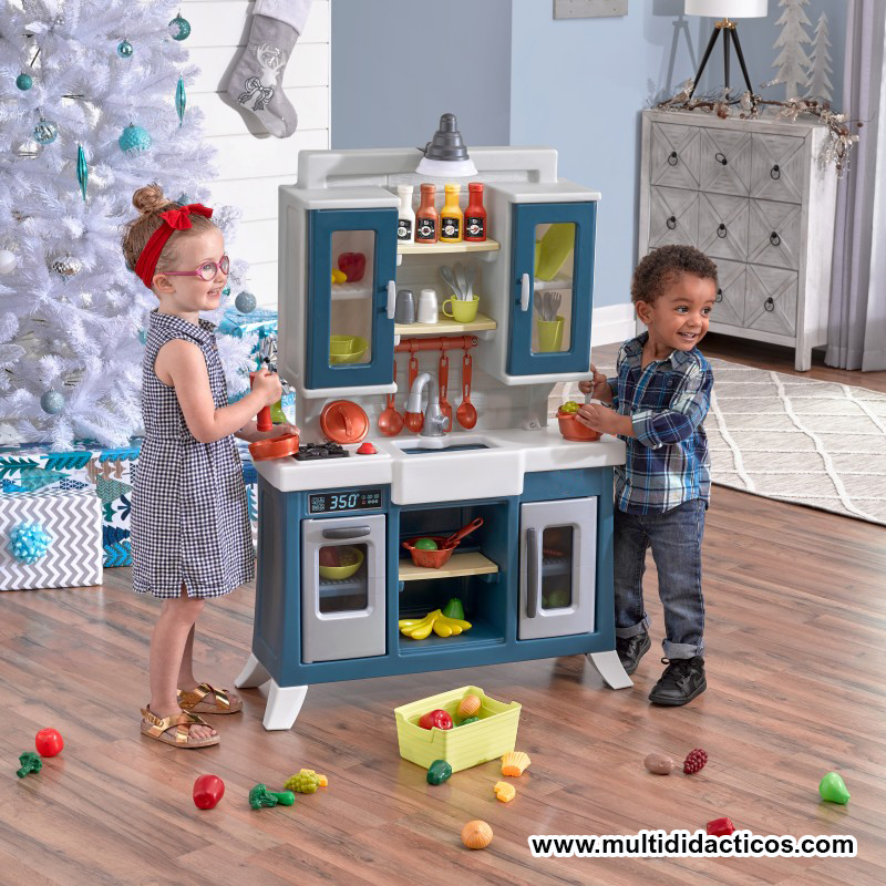 https://multididacticos.com/images/productos/peq/cocina%20moderna.jpg