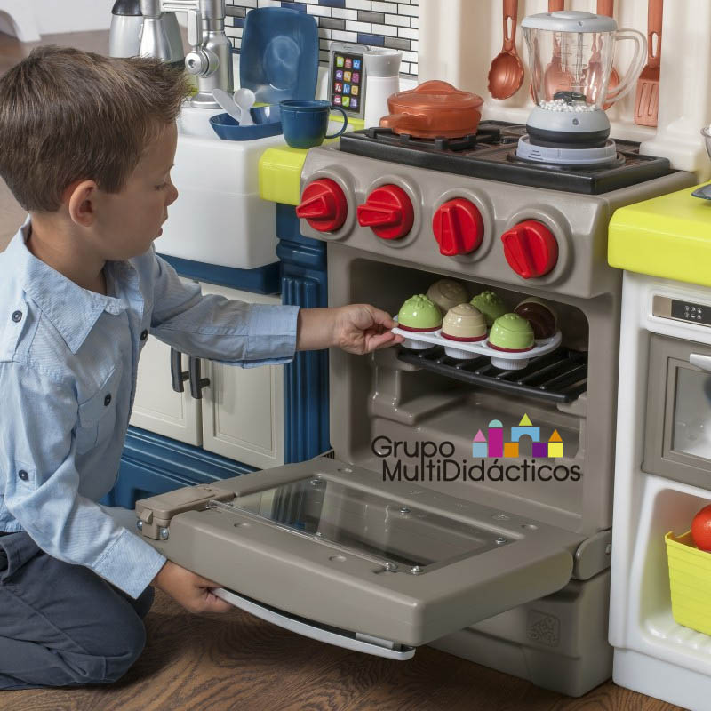 https://multididacticos.com/images/productos/peq/cocinita%20elegante%2012.jpg