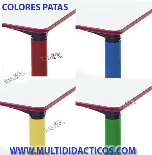 https://multididacticos.com/images/productos/peq/colores%20patas.jpg