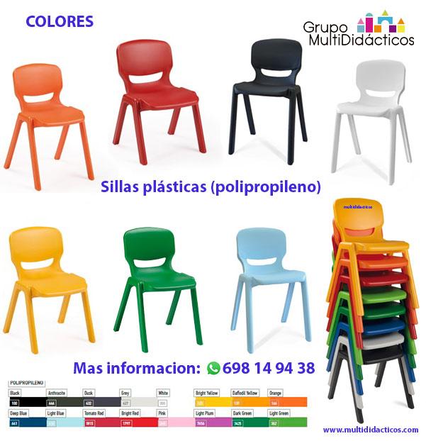 https://multididacticos.com/images/productos/peq/colores%20sillas%20plasticas.jpg