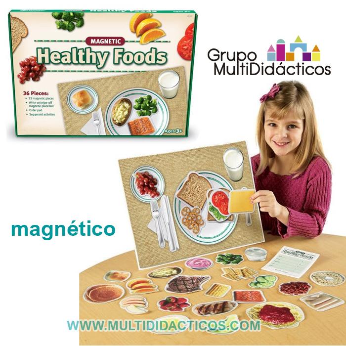 https://multididacticos.com/images/productos/peq/comida.jpg