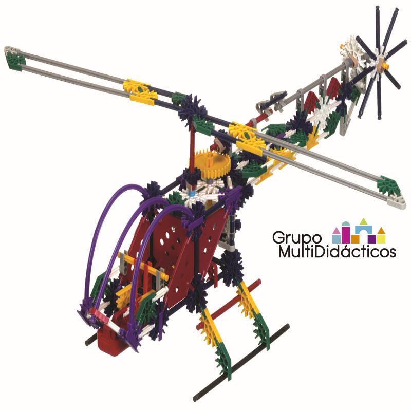 https://multididacticos.com/images/productos/peq/construcci%C3%B3n%20general%203.jpg