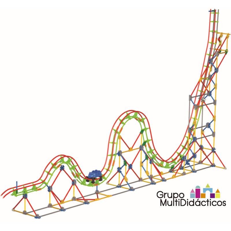 https://multididacticos.com/images/productos/peq/construcci%C3%B3n%20monta%C3%B1a%20rusa%202.jpg