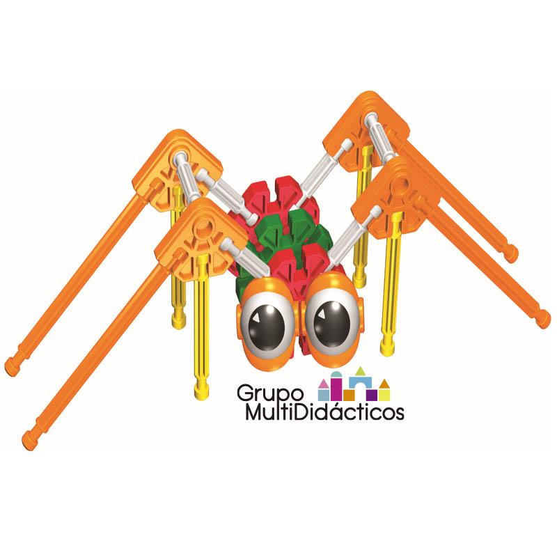 https://multididacticos.com/images/productos/peq/construccion%20animales%204.jpg