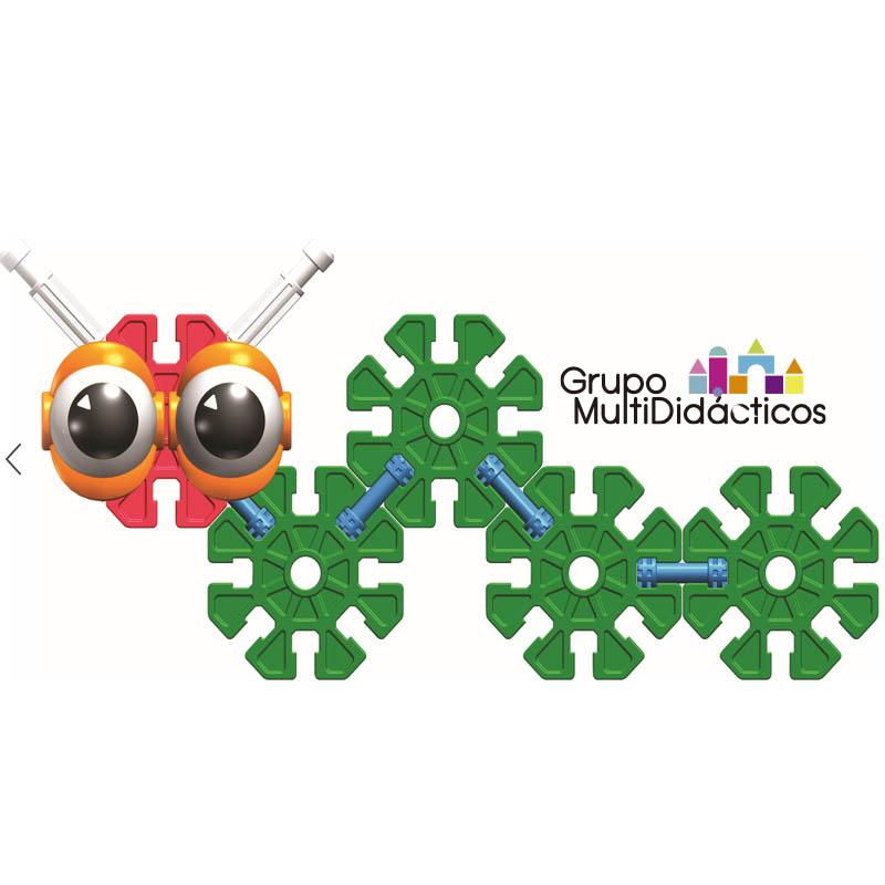 https://multididacticos.com/images/productos/peq/construcciones%20variadas%203.jpg