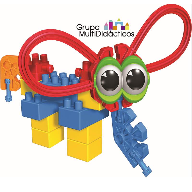 https://multididacticos.com/images/productos/peq/construcciones%20variadas%204.jpg
