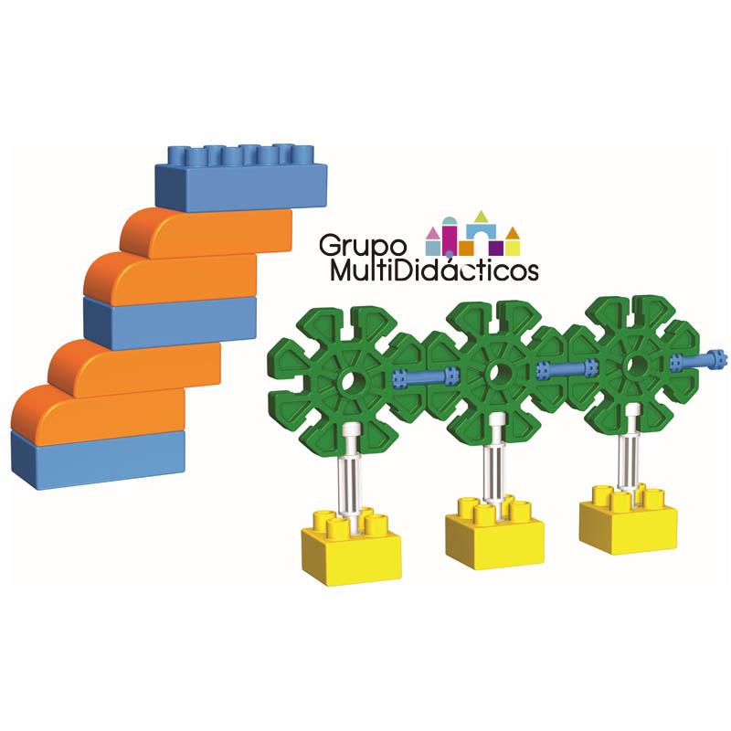 https://multididacticos.com/images/productos/peq/construcciones%20variadas%205.jpg
