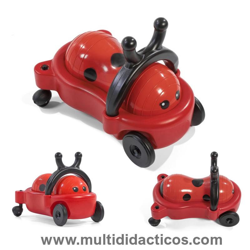 https://multididacticos.com/images/productos/peq/correpasillos%20rojo.jpg