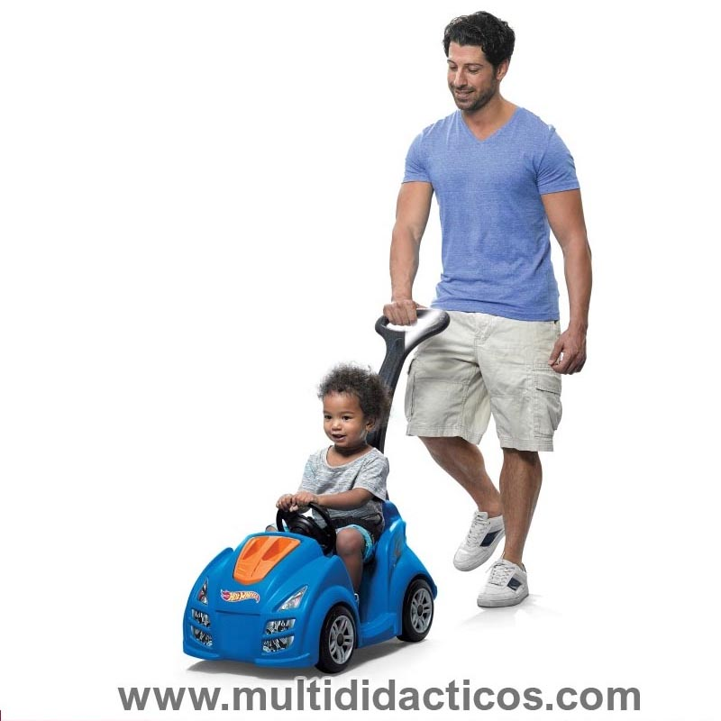 https://multididacticos.com/images/productos/peq/correpasillos.jpg