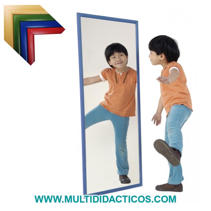 https://multididacticos.com/images/productos/peq/espejo.jpg
