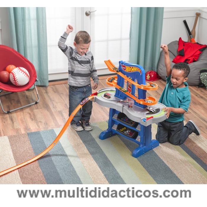 https://multididacticos.com/images/productos/peq/garaje%20taller%202.jpg