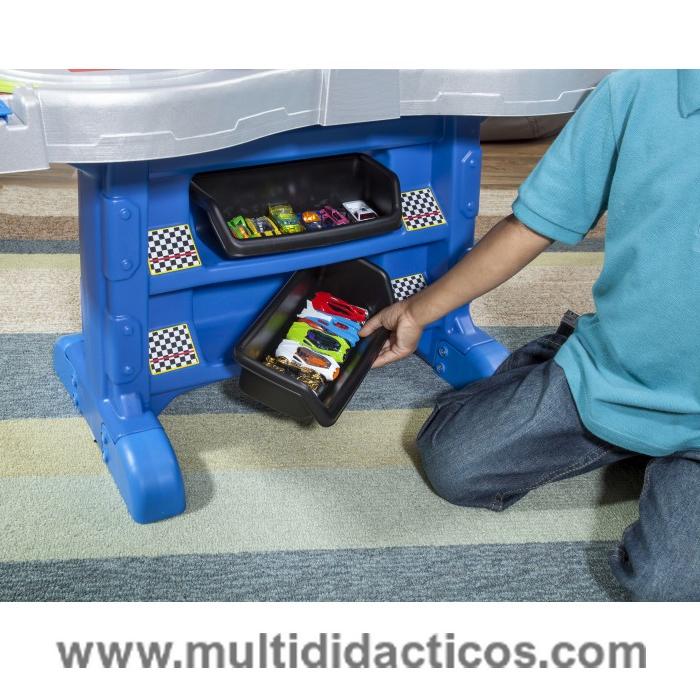 https://multididacticos.com/images/productos/peq/garaje%20taller%203.jpg