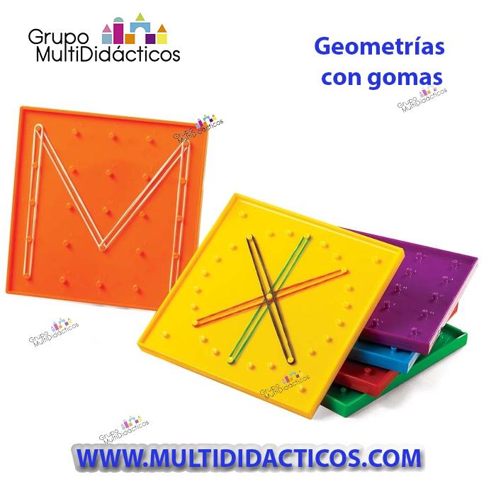 https://multididacticos.com/images/productos/peq/geometrias%20con%20gomas.jpg