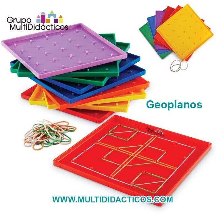 https://multididacticos.com/images/productos/peq/geoplanos.jpg