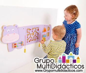 https://multididacticos.com/images/productos/peq/hipopotamo%20pared.JPG