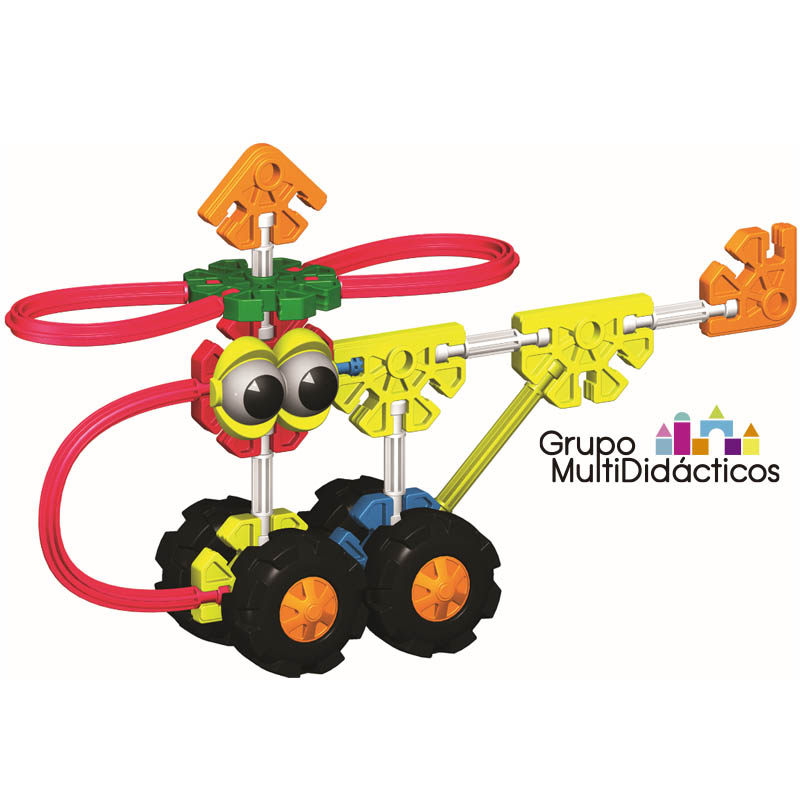 https://multididacticos.com/images/productos/peq/juego%20construcci%C3%B3n%20transportes%202.jpg