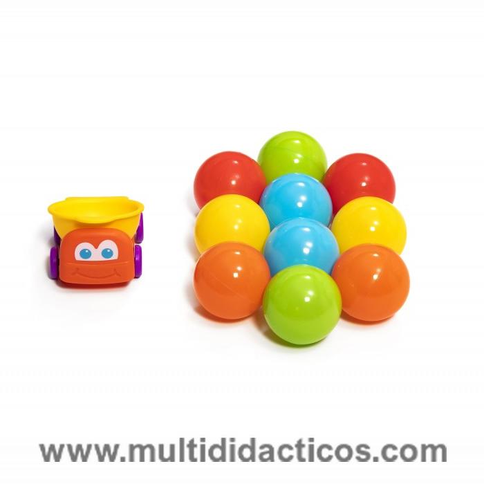 https://multididacticos.com/images/productos/peq/juego%20de%20bolas%20tobogan%202.jpg