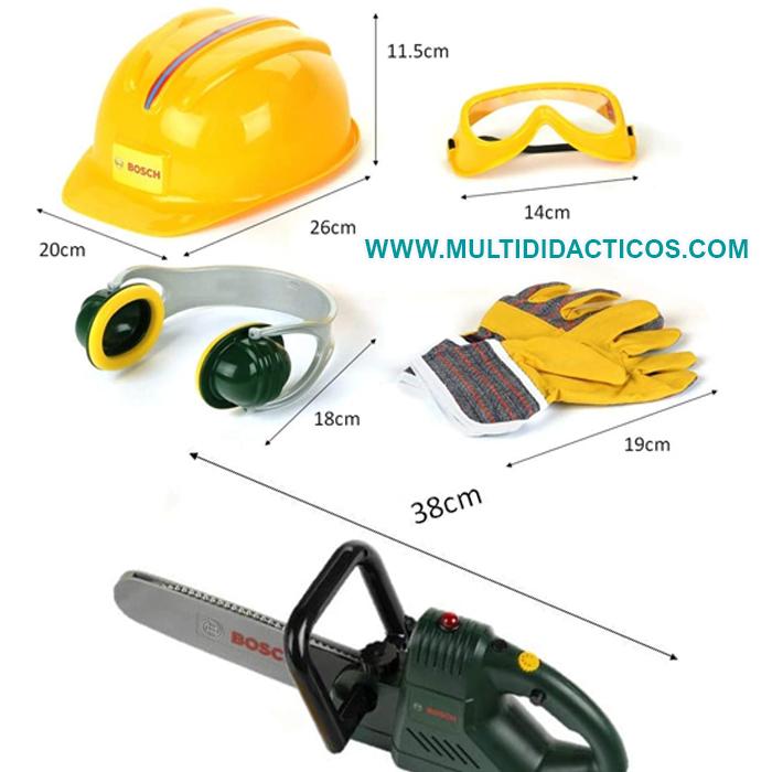 https://multididacticos.com/images/productos/peq/juguete%20le%C3%B1ador.jpg