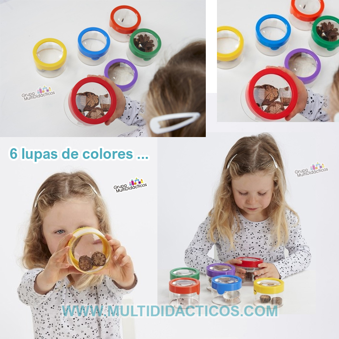 https://multididacticos.com/images/productos/peq/lupas%20de%20colores.jpg