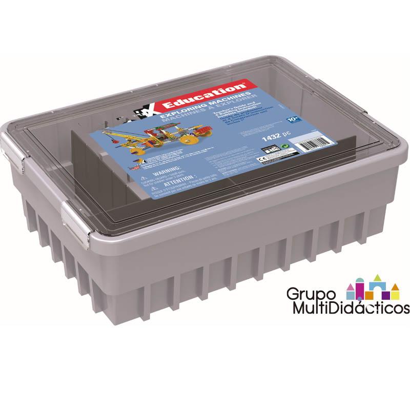 https://multididacticos.com/images/productos/peq/maquinas%202.jpg