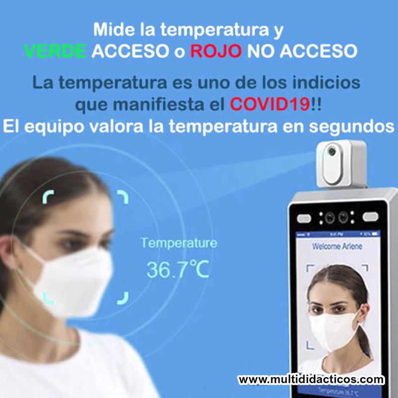 https://multididacticos.com/images/productos/peq/medidor%20de%20temperatura%20coronavirus.jpg