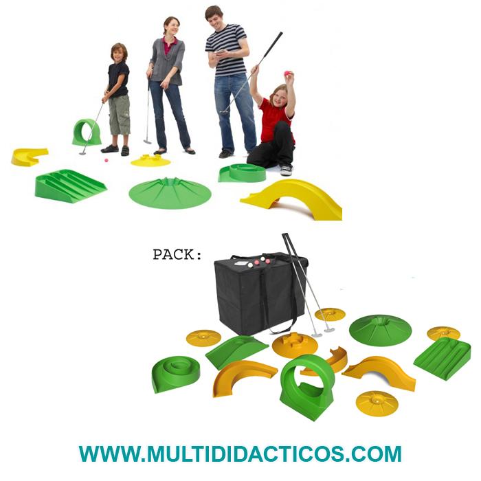 https://multididacticos.com/images/productos/peq/minigolf.jpg