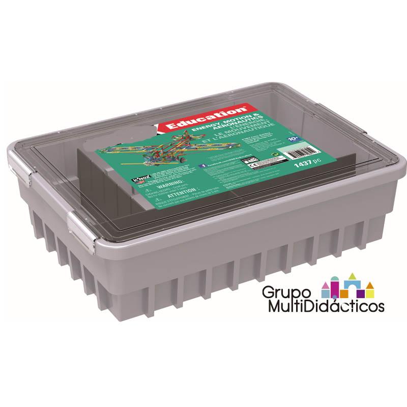 https://multididacticos.com/images/productos/peq/parque%20atracciones%203.jpg