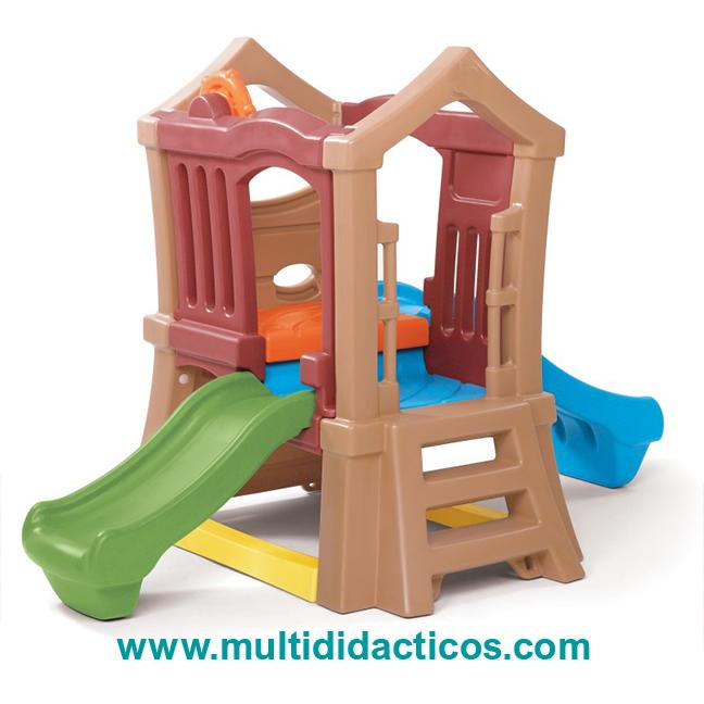 https://multididacticos.com/images/productos/peq/parque%20dos%20toboganes%203.jpg
