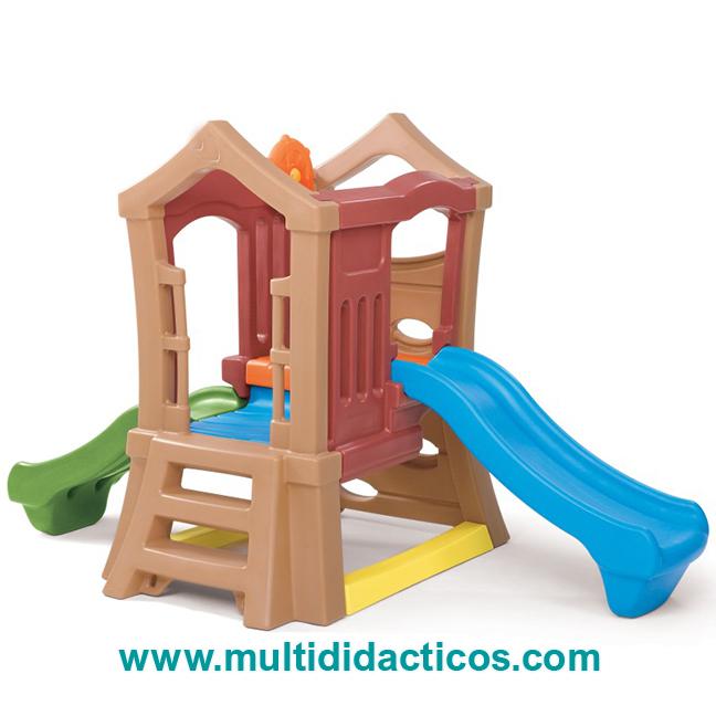 https://multididacticos.com/images/productos/peq/parque%20dos%20toboganes.jpg