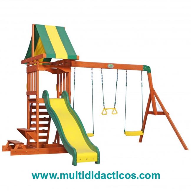https://multididacticos.com/images/productos/peq/parque%20infantil%20arco%20iris%202.jpg