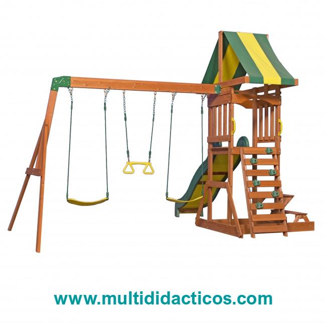 https://multididacticos.com/images/productos/peq/parque%20infantil%20arco%20iris%203.jpg