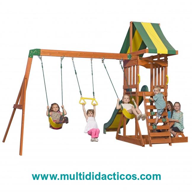 https://multididacticos.com/images/productos/peq/parque%20infantil%20arco%20iris%204.jpg