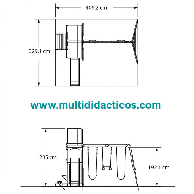 https://multididacticos.com/images/productos/peq/parque%20infantil%20arco%20iris%207.jpg