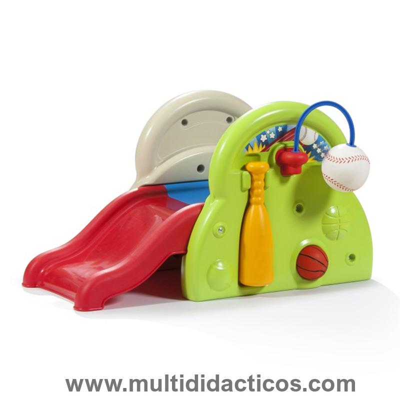 https://multididacticos.com/images/productos/peq/parque%20mini%203.jpg
