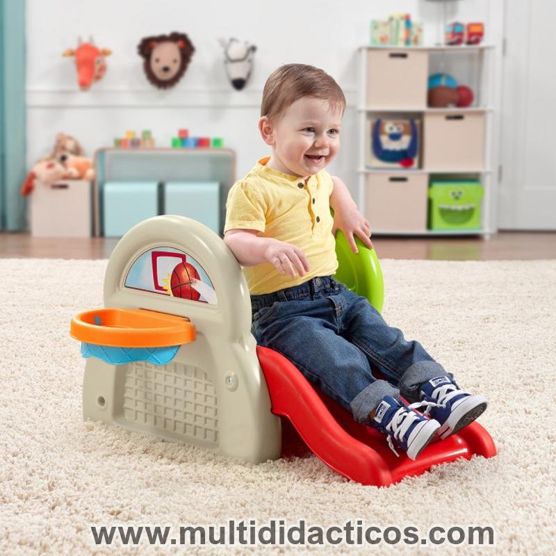 https://multididacticos.com/images/productos/peq/parque%20mini%206.jpg