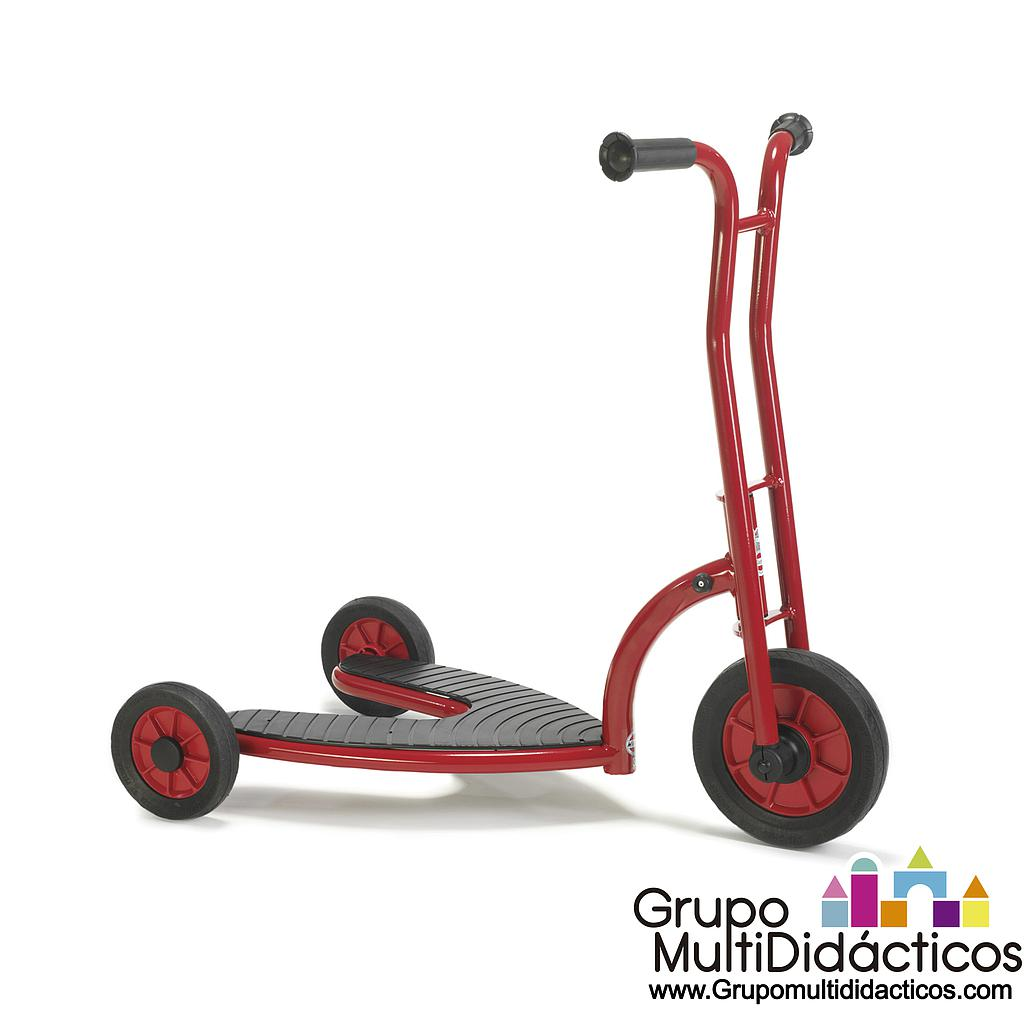 https://multididacticos.com/images/productos/peq/patinete%2012a.jpg