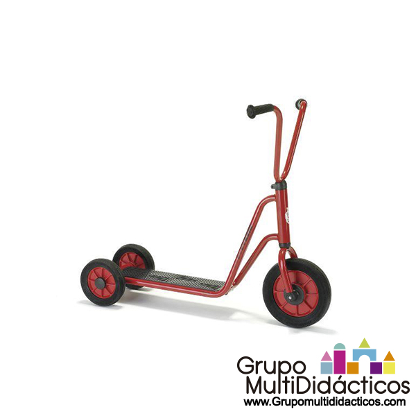 https://multididacticos.com/images/productos/peq/patinete%2014a.jpg
