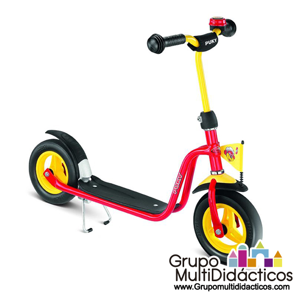 https://multididacticos.com/images/productos/peq/patinete%205a.jpg