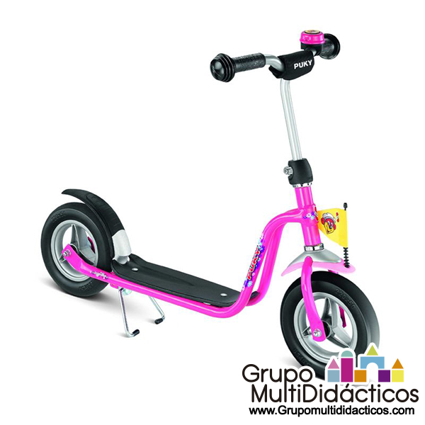 https://multididacticos.com/images/productos/peq/patinete%205b.jpg