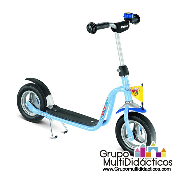 https://multididacticos.com/images/productos/peq/patinete%205c.jpg
