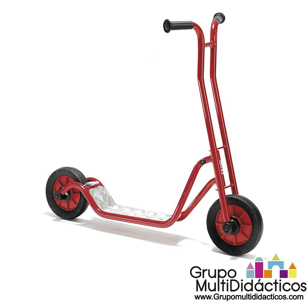 https://multididacticos.com/images/productos/peq/patinete%206a.jpg