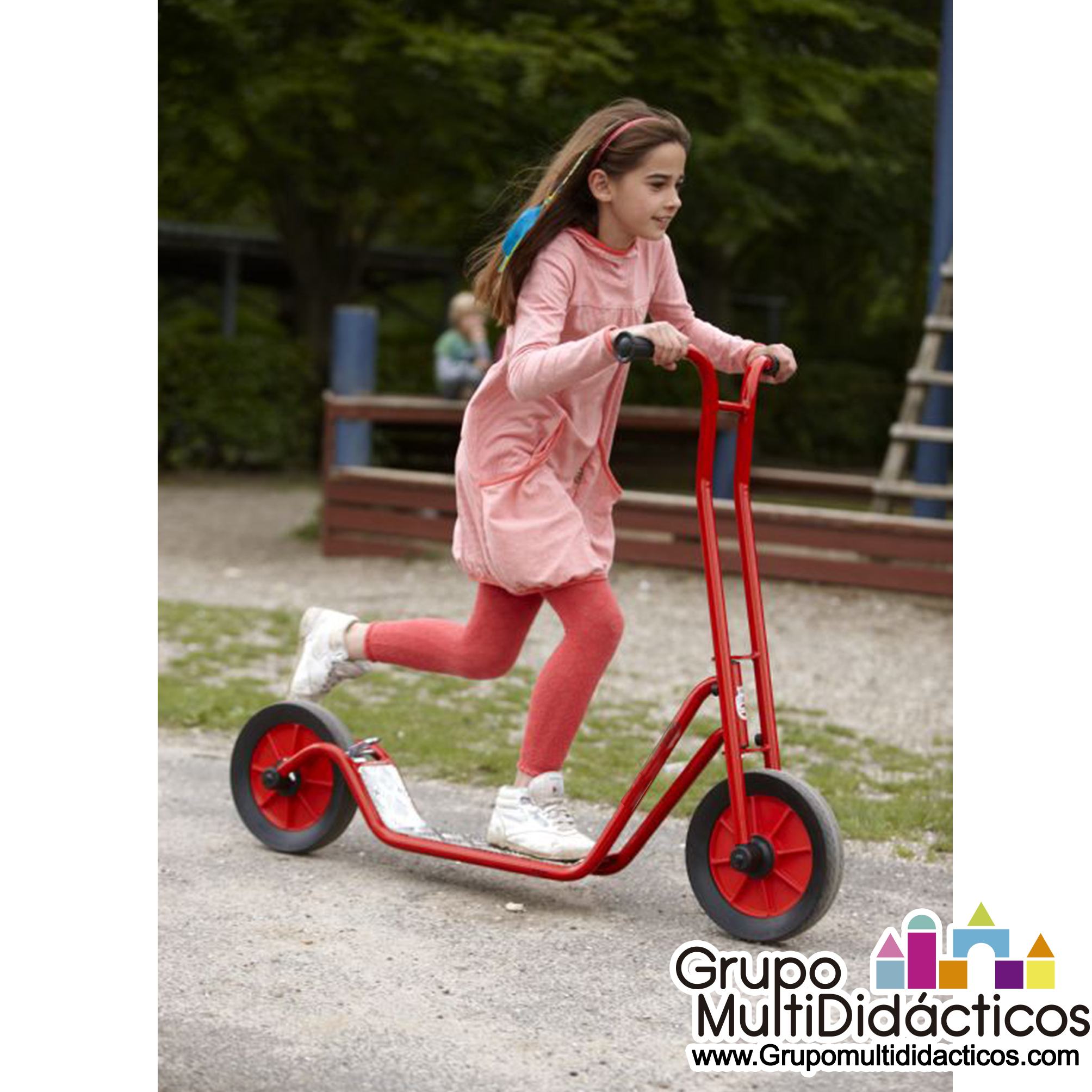 https://multididacticos.com/images/productos/peq/patinete%206b.jpg