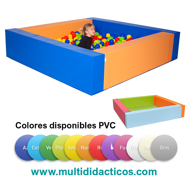 https://multididacticos.com/images/productos/peq/piscina%20de%20bolas%20cuadrada%20colorida.jpg
